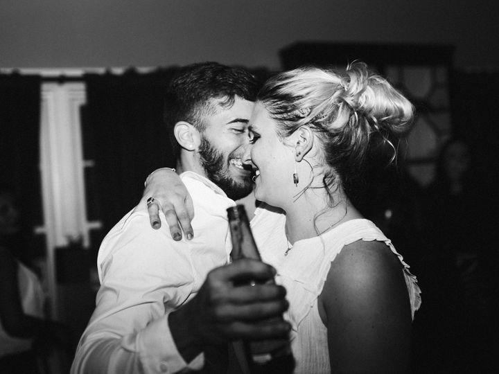 Tmx Ib5a1307 51 1085065 1571156918 Burlington, VT wedding photography