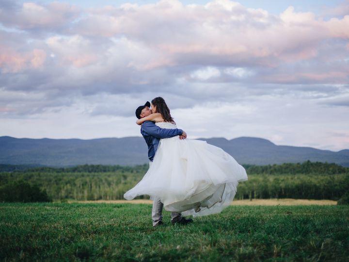 Tmx Ib5a2532 51 1085065 157532451518290 Burlington, VT wedding photography