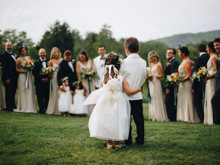 Tmx Ib5a3592 51 1085065 157532385151845 Burlington, VT wedding photography