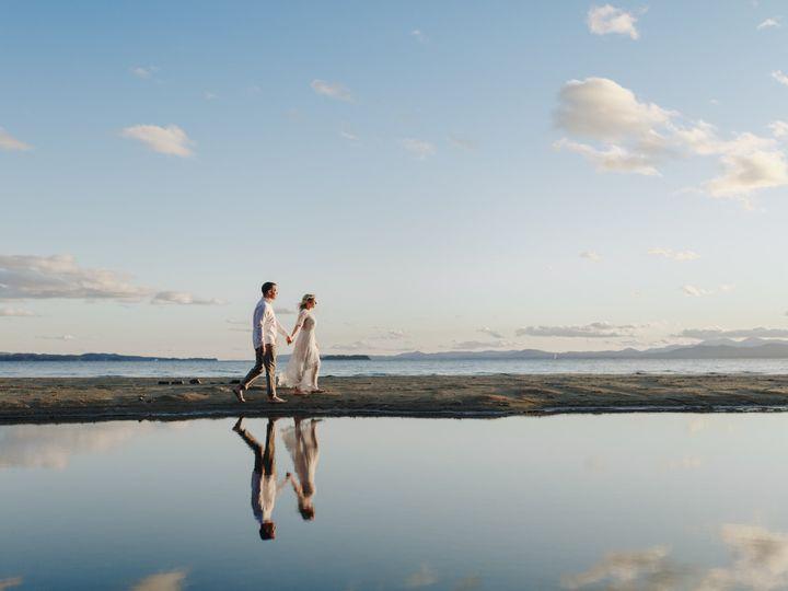 Tmx Ib5a3679 51 1085065 162212861437050 Burlington, VT wedding photography