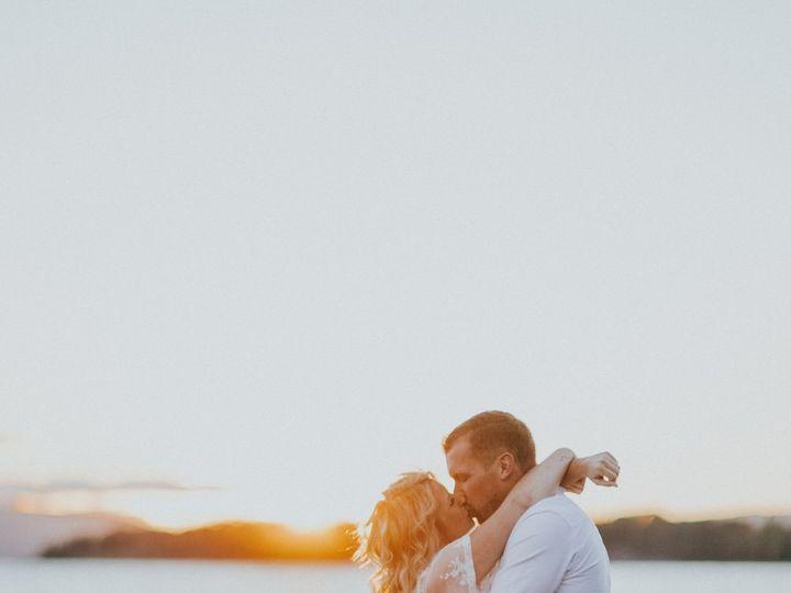 Tmx Ib5a3726 51 1085065 162212863762254 Burlington, VT wedding photography