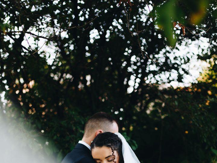 Tmx Ib5a4552 51 1085065 1571156532 Burlington, VT wedding photography