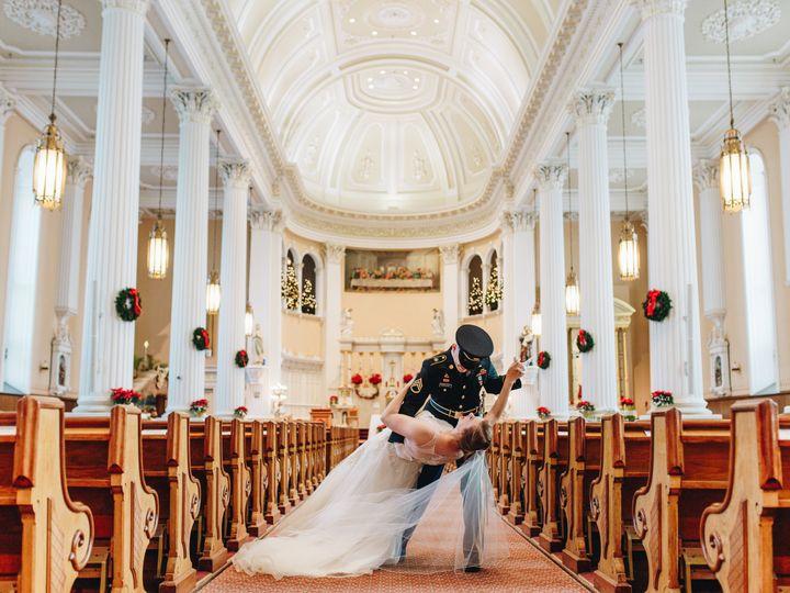 Tmx Ib5a5149 51 1085065 162212836811115 Burlington, VT wedding photography