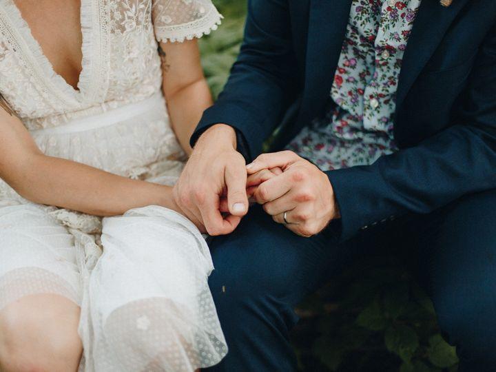 Tmx Ib5a8557 51 1085065 1571156439 Burlington, VT wedding photography