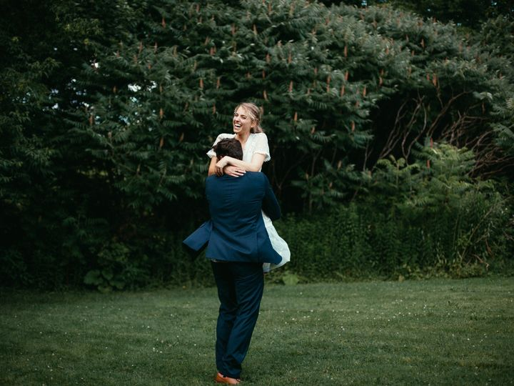 Tmx Ib5a8652 51 1085065 1571156442 Burlington, VT wedding photography