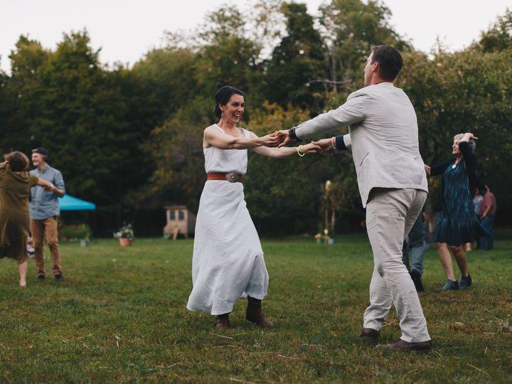 Tmx Img 0702 1 51 1085065 1571156741 Burlington, VT wedding photography