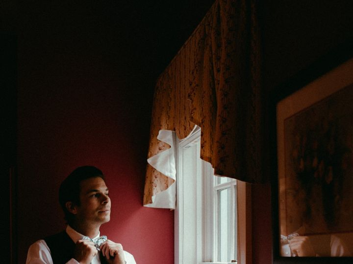 Tmx Img 0937 51 1085065 1571156740 Burlington, VT wedding photography