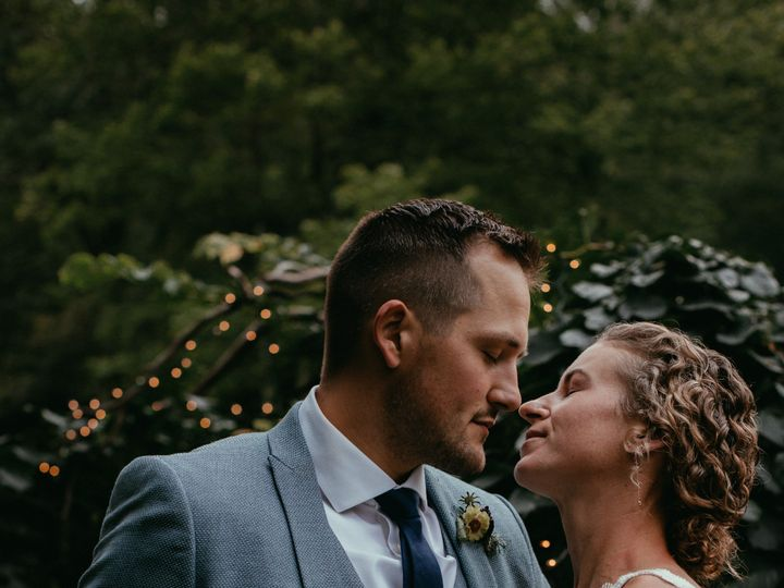 Tmx Img 1874 208 51 1085065 1571156785 Burlington, VT wedding photography