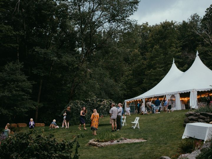 Tmx Img 1964 221 51 1085065 1571156806 Burlington, VT wedding photography
