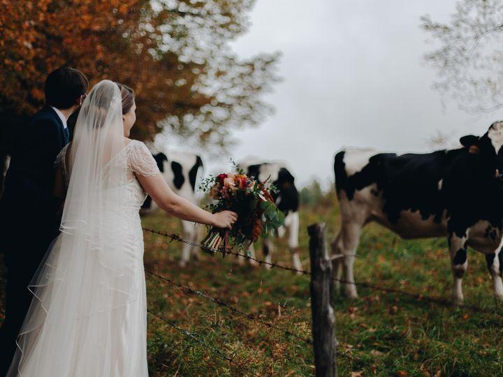 Tmx Img 4240 1 51 1085065 1571156837 Burlington, VT wedding photography
