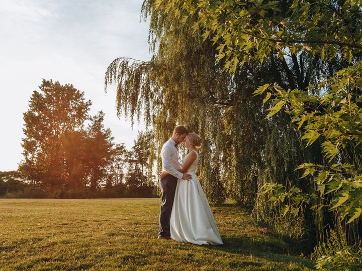 Tmx Img 6583 1 2 51 1085065 1571156645 Burlington, VT wedding photography
