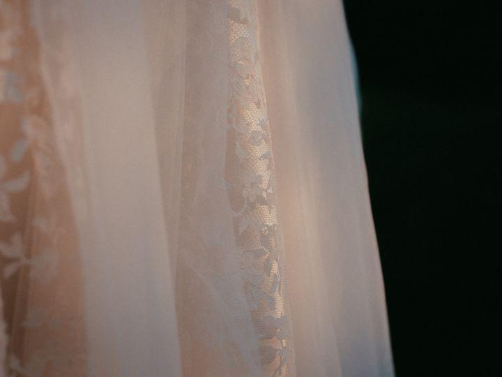 Tmx Img 9618 1 51 1085065 1571156822 Burlington, VT wedding photography