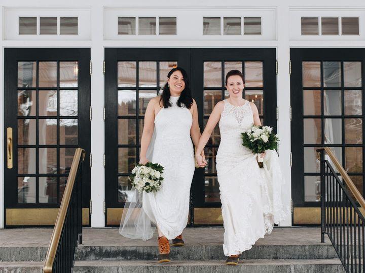 Tmx Lil 4381 51 1085065 157533417865414 Burlington, VT wedding photography