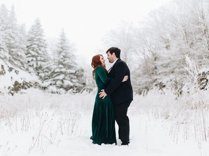 Tmx Marissachris 5 51 1085065 162212850220001 Burlington, VT wedding photography