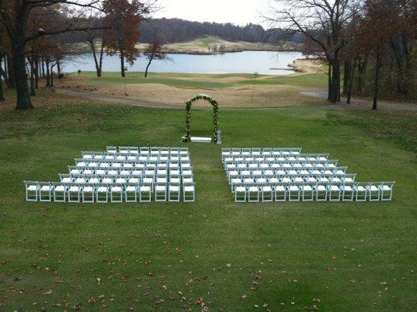 Tmx 1336502863940 057 Broken Arrow, OK wedding venue