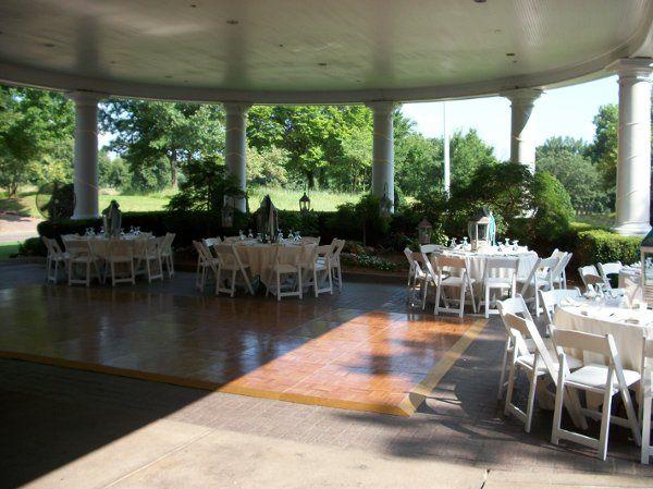 Tmx 1336502875381 688 Broken Arrow, OK wedding venue