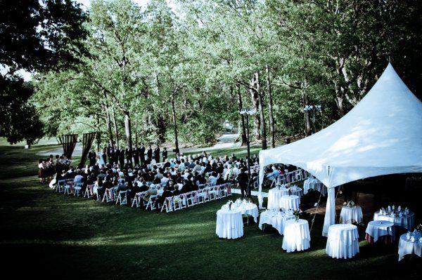 Tmx 1336502906372 1135 Broken Arrow, OK wedding venue