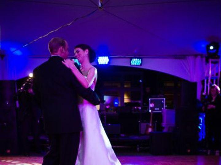 Tmx 1336502919408 1171 Broken Arrow, OK wedding venue