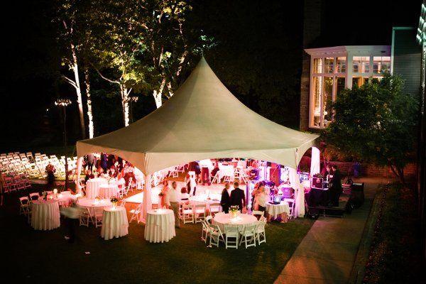 Tmx 1336502926832 1215 Broken Arrow, OK wedding venue