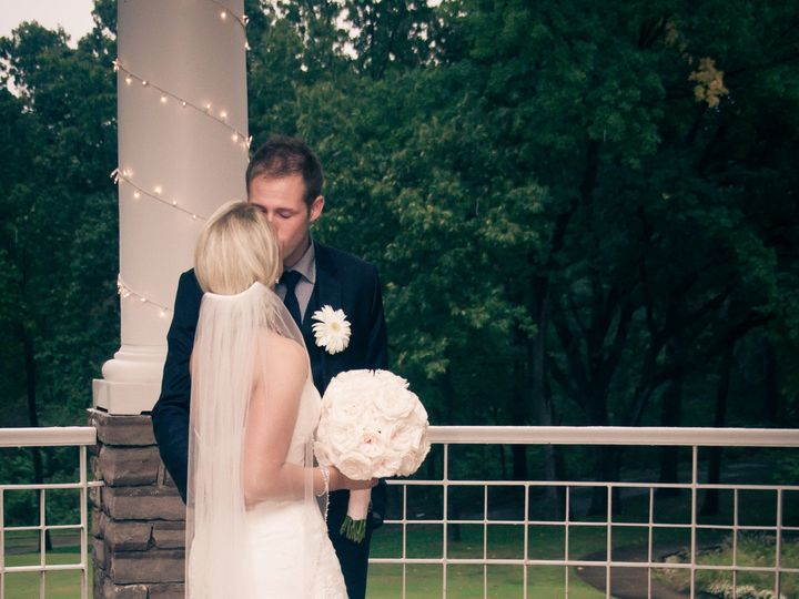 Tmx 1459452279872 Dsc0358 Broken Arrow, OK wedding venue
