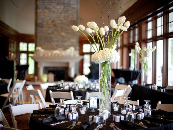 Tmx 1459452570584 I0262 Broken Arrow, OK wedding venue