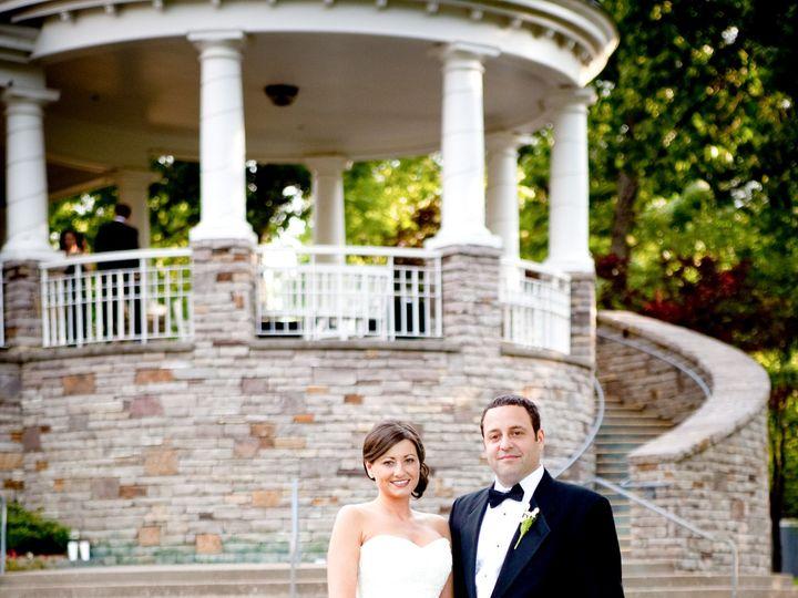 Tmx 1459452669824 I0490 Broken Arrow, OK wedding venue