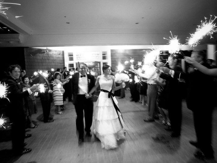 Tmx 1459452785360 I0839 Broken Arrow, OK wedding venue