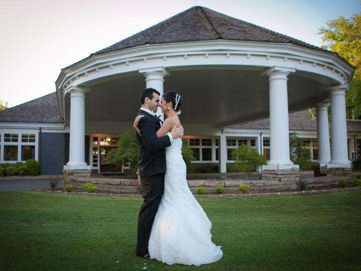Tmx 1459452962136 Acecuervo0216 Broken Arrow, OK wedding venue