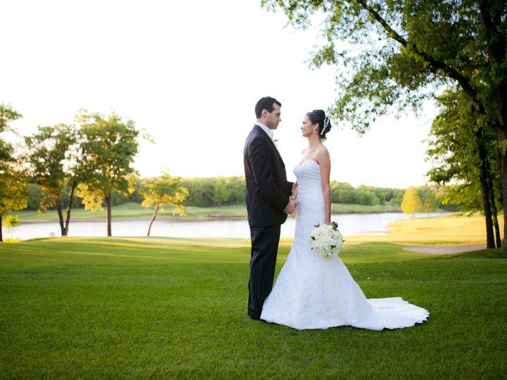 Tmx 1459452999076 Acecuervo0231 Broken Arrow, OK wedding venue