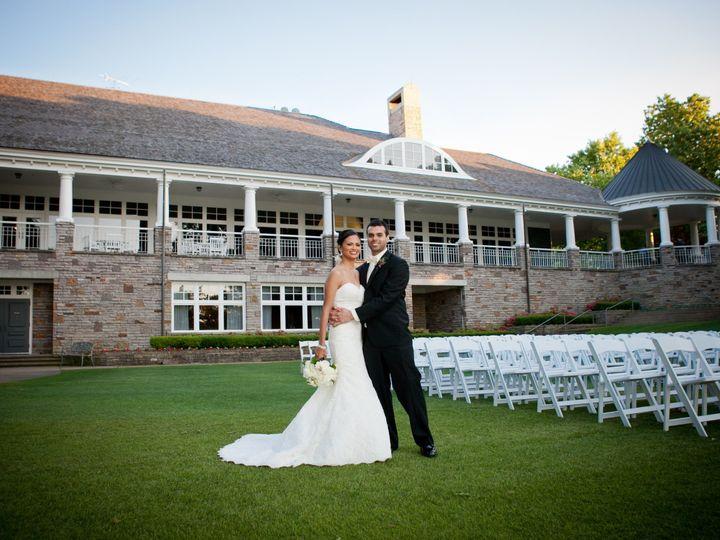 Tmx 1459453034464 Acecuervo0234 Broken Arrow, OK wedding venue