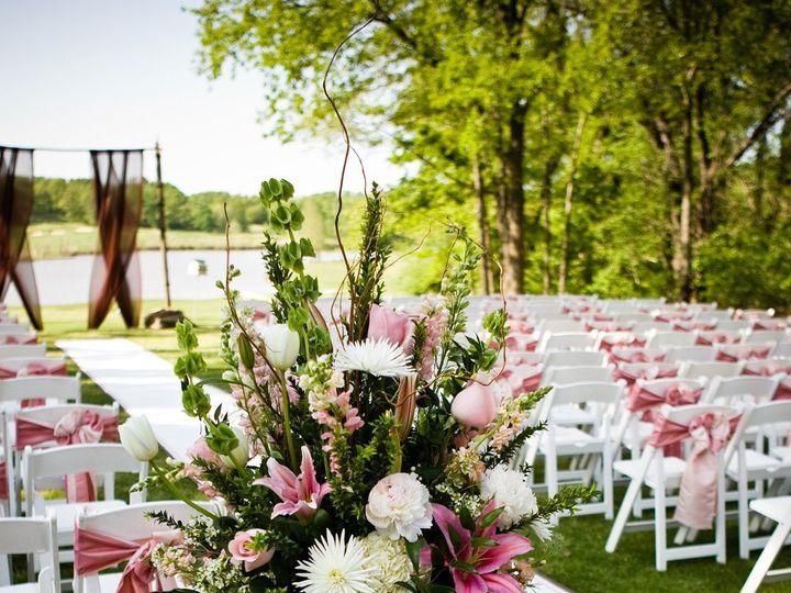 Tmx 1459453271676 Wedding Lawn Broken Arrow, OK wedding venue