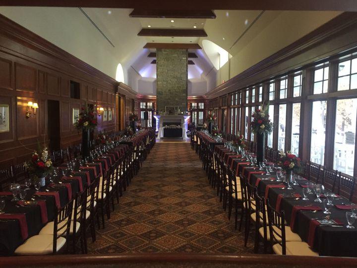 Tmx 1513785950476 Img7908 Broken Arrow, OK wedding venue