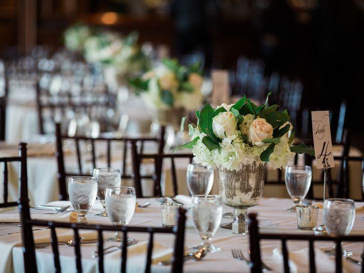 Tmx 1513786015230 Reception 23 Broken Arrow, OK wedding venue