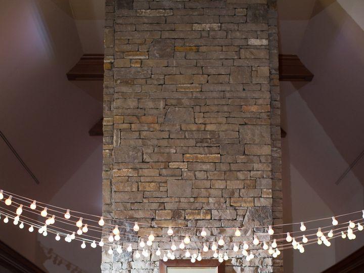 Tmx 1513786145665 Reception 90 Broken Arrow, OK wedding venue