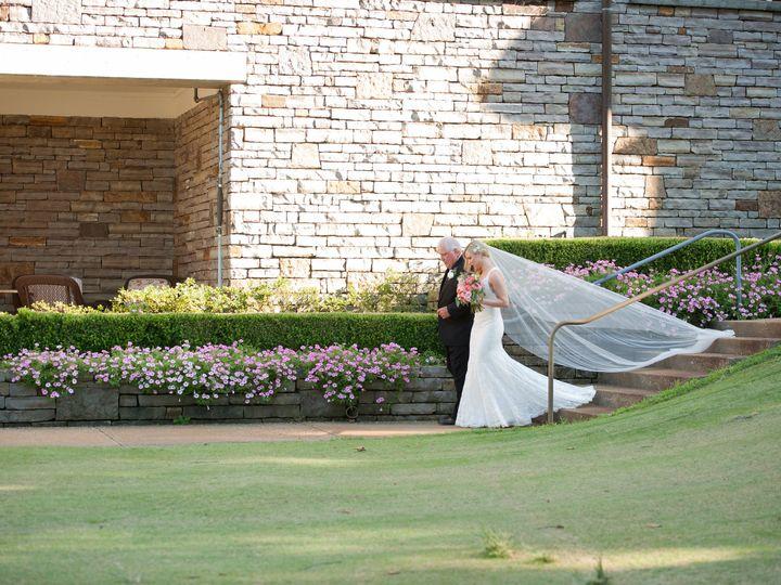 Tmx 1513786574932 Swpedicord0342 Broken Arrow, OK wedding venue