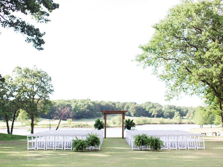 Tmx 1513787963473 Ceremony 36 Broken Arrow, OK wedding venue