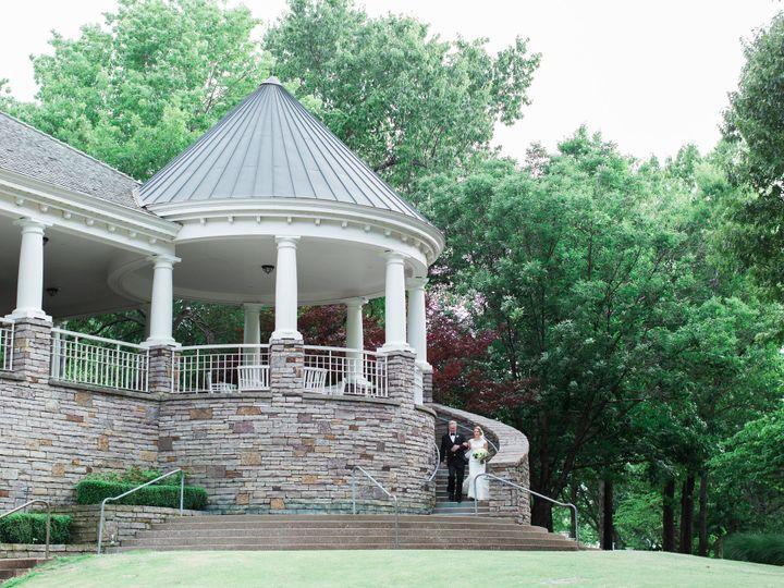Tmx 1513788008760 Ceremony 85 Broken Arrow, OK wedding venue
