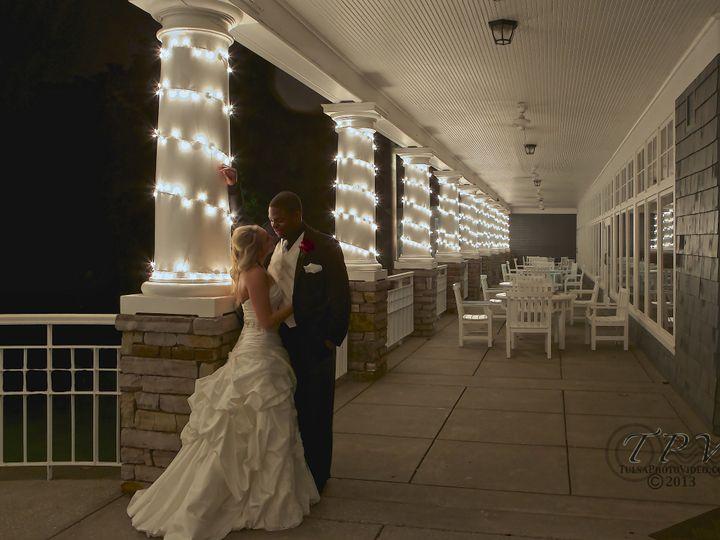 Tmx 1513788593480 Golf Club 31 Broken Arrow, OK wedding venue
