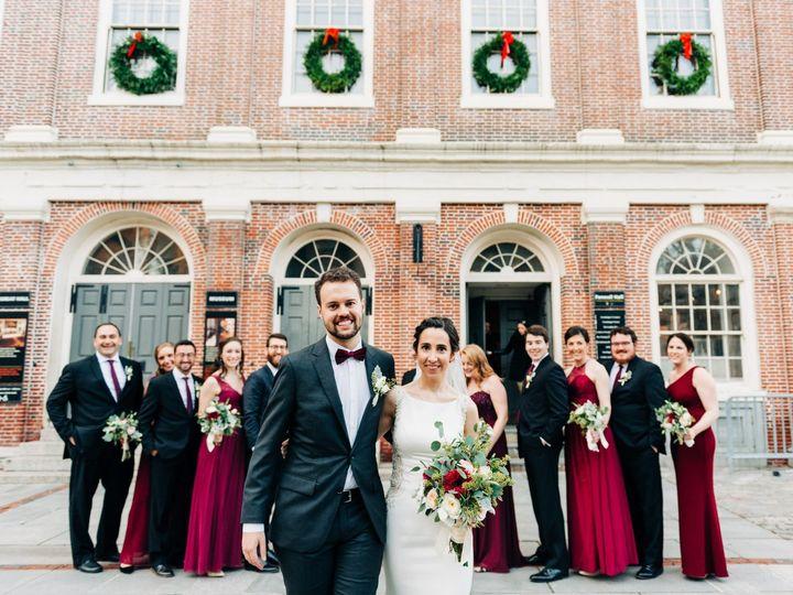 Tmx 0 185 51 556065 1557940679 Braintree, MA wedding florist