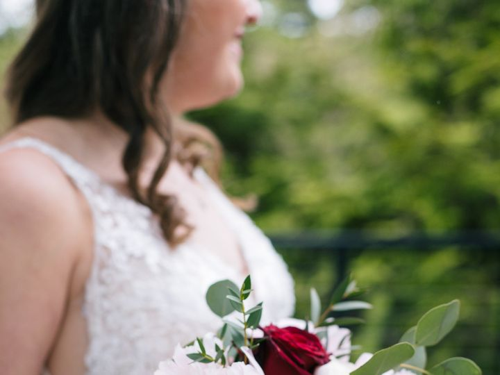 Tmx 0312 190504 Bqp 5635 51 556065 1558122600 Braintree, MA wedding florist