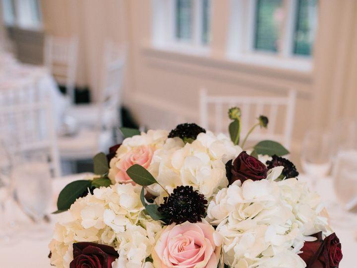 Tmx 0595 190504 Bqp 6159 51 556065 1558122599 Braintree, MA wedding florist