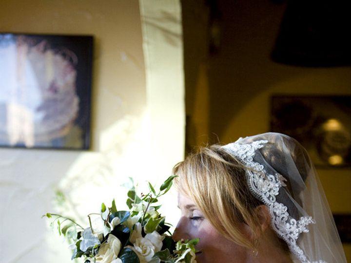 Tmx 1384212943293 341img136 Braintree, MA wedding florist