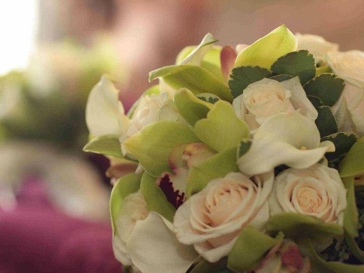 Tmx 1384212970250 383194467300699970214934261280 Braintree, MA wedding florist
