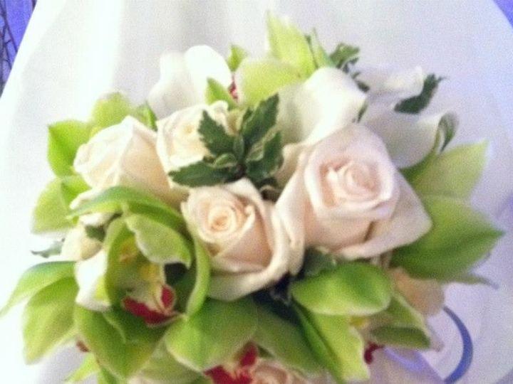 Tmx 1384213018975 5484294715267728809401543680990 Braintree, MA wedding florist