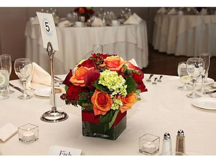 Tmx 1384213431746 38544629749224028439529745464028815597355783173838 Braintree, MA wedding florist