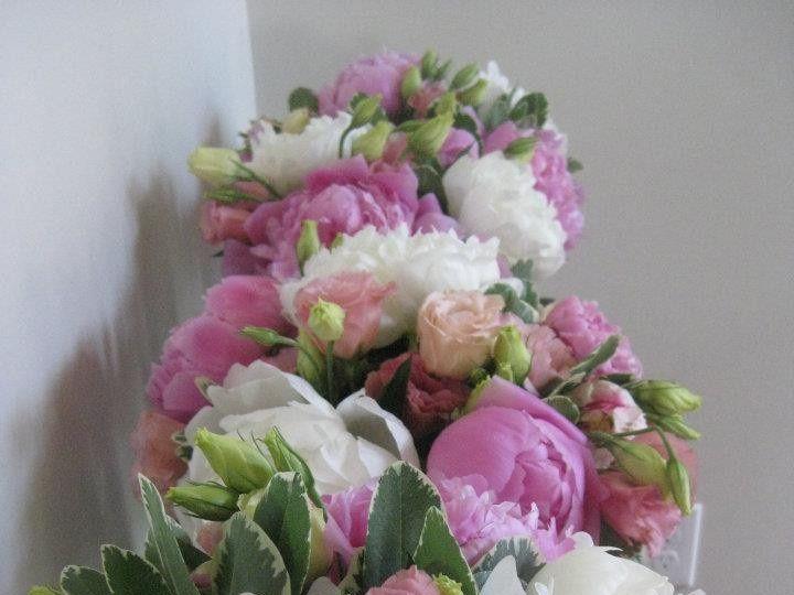Tmx 1384213474874 5542774261991074137071355483342 Braintree, MA wedding florist