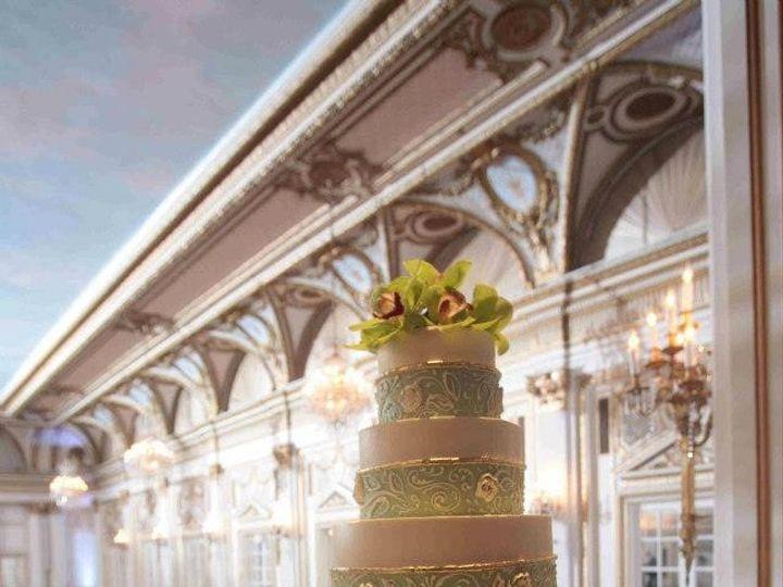 Tmx 1384213880435 5462724673006266368881983788705 Braintree, MA wedding florist