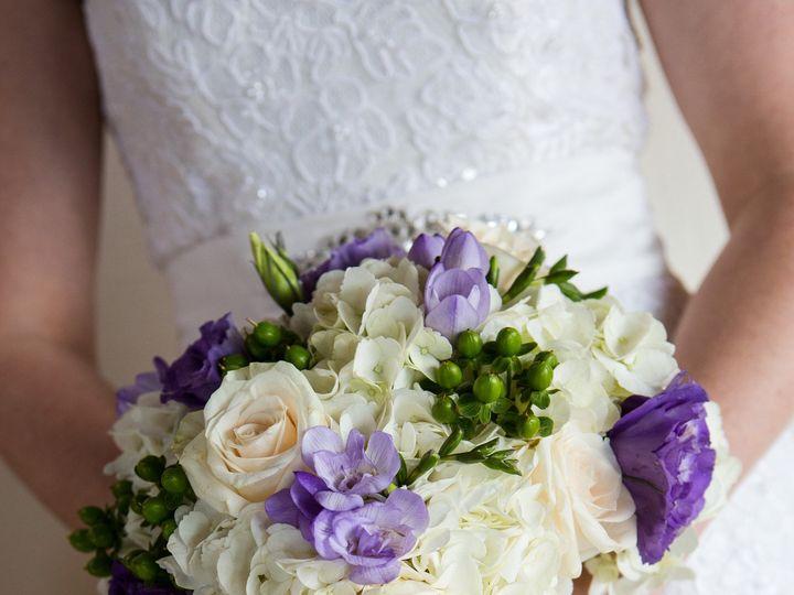 Tmx 1473878489074 Image Braintree, MA wedding florist