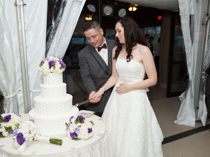 Tmx 1473878524943 Image Braintree, MA wedding florist