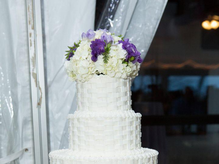 Tmx 1473878567274 Image Braintree, MA wedding florist
